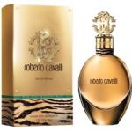 Roberto Cavalli Roberto Cavalli for Women (2012) EDP 50ml Parfum