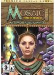 Mumbo Jumbo Mosaic Tomb of Mystery (PC) Software - jocuri