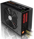 Thermaltake Toughpower XT PLATINUM 1275W TPX-1275M