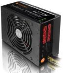 Thermaltake Toughpower XT PLATINUM 1275W TPX-1275M