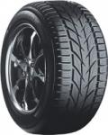 Toyo SnowProx S953 185/55 R15 82H