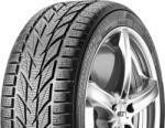 Toyo SnowProx S953 XL 205/50 R17 93V Автомобилни гуми