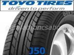 Toyo J50 195/55 R16 87V