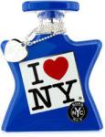 Bond No.9 I Love New York for Men EDP 100ml Парфюми
