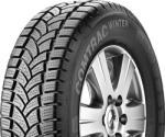 Vredestein Comtrac Winter 215/60 R16 108/106T Автомобилни гуми
