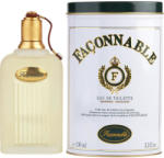 Faconnable Homme EDT 50ml Parfum