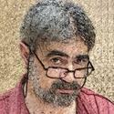 Dan Sergiu
